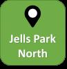 JellsParkNorth