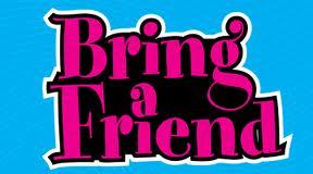 BringAFriend2015