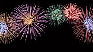 banner-fireworks