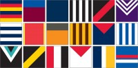 Footy_Colours2