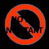 NoBibNoStart
